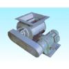 DS-LG刚性叶轮给料机