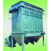 DS-DMC袋式脉冲除尘器