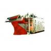 CD5624型长环蒸化机