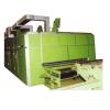 LCF116型不织布浸渍烘燥联合机