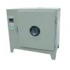 Y101A系列电热鼓风烘箱