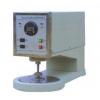 YG141D 数字式织物厚度仪