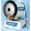 Js1800全自动工业加湿器