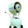 JS9000Y(手推移动式)加湿器