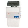 JS650A-2壁挂式加湿器