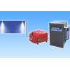 JS820型高压微雾加湿系统