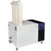 JS30C超声波工业加湿器