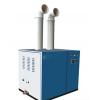 JS120C超声波工业加湿器
