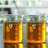 天然气增效剂 替代丙烷气乙炔气成为工业切割气