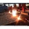 天然气切割气节能技术替代丙烷气乙炔气