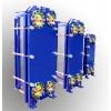 供应京海板式热交换器 京海换热器