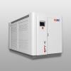 SFYA-40废热回收一体机 6.0高能效比产45度热水