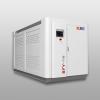 SFYA-116废热回收一体机