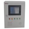 剩余电流式电气火灾监控系统 -选型