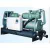 LT工业冷水机组