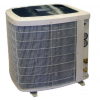 LTW系列超静音微通道冷凝机组