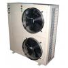 LTW系列箱式冷凝机组