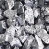 大量高价回收单晶硅,多晶硅,单晶边皮料,头尾料,复拉棒,锅底料22