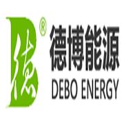 合肥德博生物能源科技有限公司