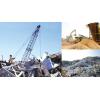 首创股份固体废弃物领域