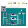 HY7215K中央空调气候补偿节能
