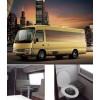 车载型厕所-009