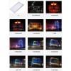 LED封装系列