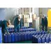 生物醇油设备