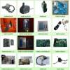 环保空调泵阀配件