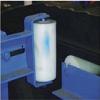 胶带立辊 过滤机配件