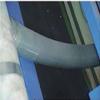 吸液软管 过滤机配件