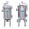乳化液处理设备