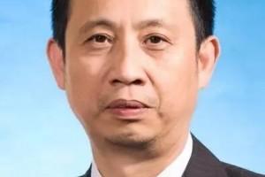 全国政协委员杨伟军:推进管道分质供水节水又节能