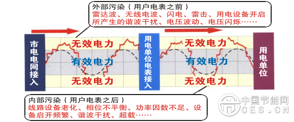 W9IU)%}B5Q9`K~[36K`2O%A.png