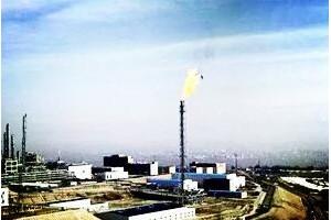 """""""煤改气""""持续推进致天然气消费量爆发式增长"""