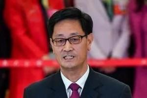 """卢春房委员:我国将研发""""智能高铁""""""""更快高铁""""""""绿色高铁"""""""