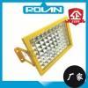 隧道免维护LED防爆灯 120WLED防爆灯