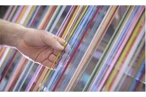 纺织供应链企业开展环保自治行动