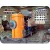 生物质燃烧机助力丹东锅炉改造