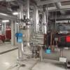 全自动管刷在线清洗,直管式换热器清洗系统