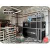 天然气模温机代替临沂导热油炉用气省