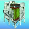 湿式电除尘器