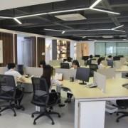 中能网智(北京)科技有限公司