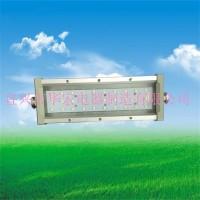AK-LBFD15 低电压LED防爆灯