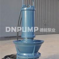 排涝泵生产厂家