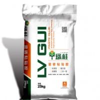 桂林瓷砖胶广西涂料厂家批发直销价格经济实惠