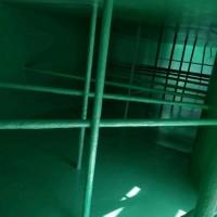 污水池玻璃鳞片胶泥