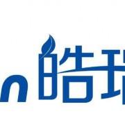 江苏普贺环境科技有限公司