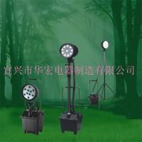 EPLC01LED移动式防爆泛光灯工作灯  移动式防爆工作灯
