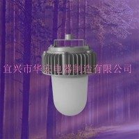 50W 70W 80W LED防眩灯 LED三防平台灯